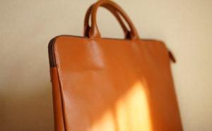 Trion bag