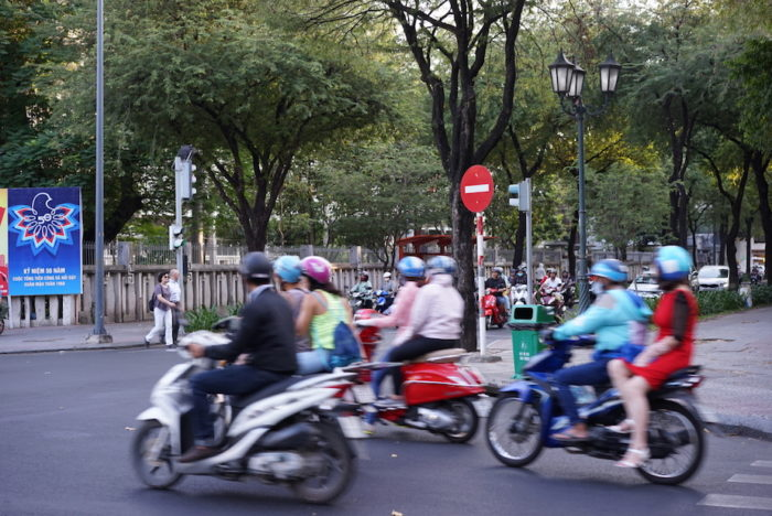 hochiminh-bike-traversing