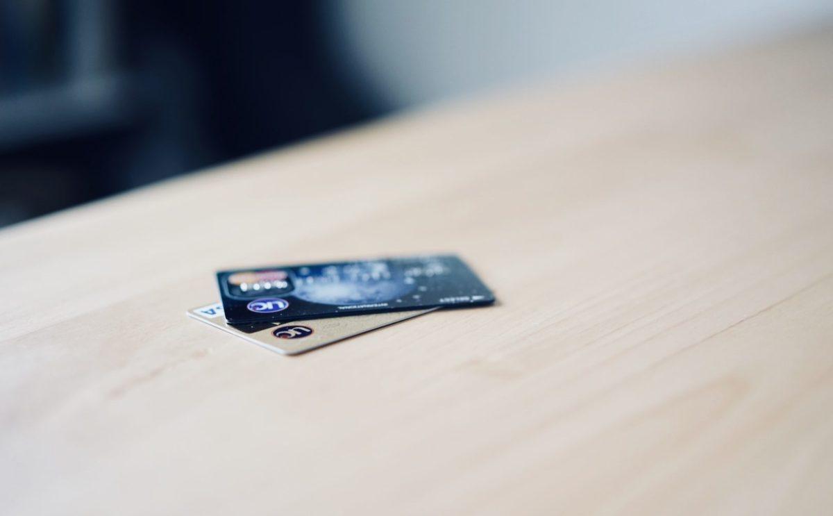 UCカードを解約