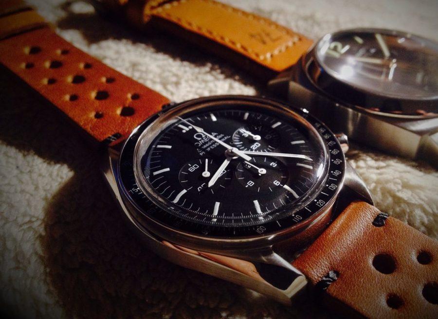オメガ スピードマスター 時計