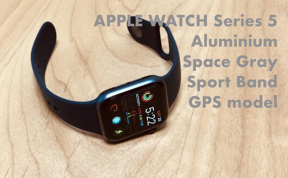 Apple Watchの仕様をどうやって決めたか