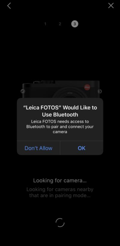 leica-fotos join