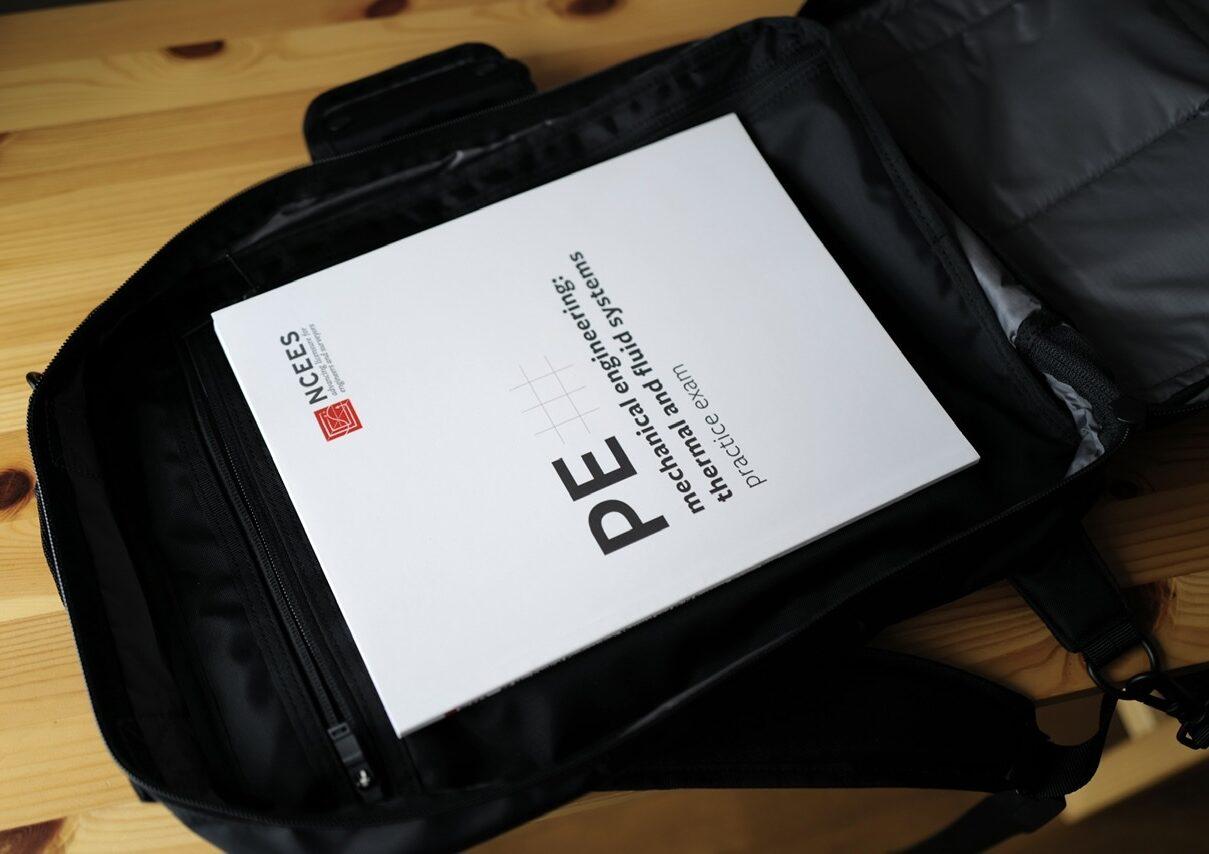 ポーター PORTER 3Way リュック ブリーフケース Flash A4資料