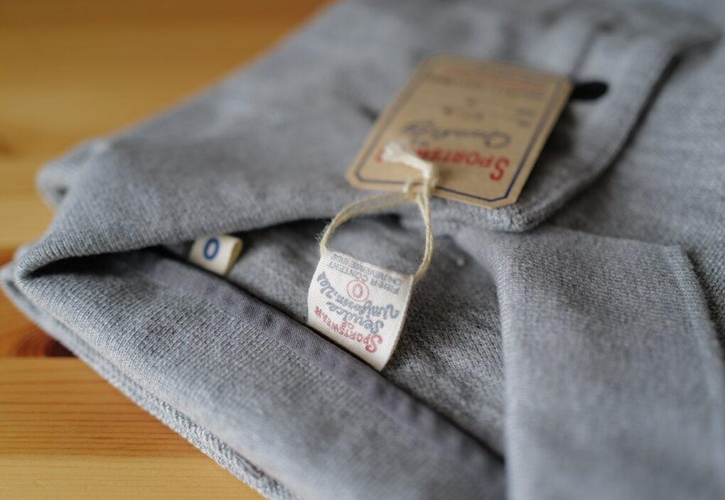 サイズ UES ポロシャツ