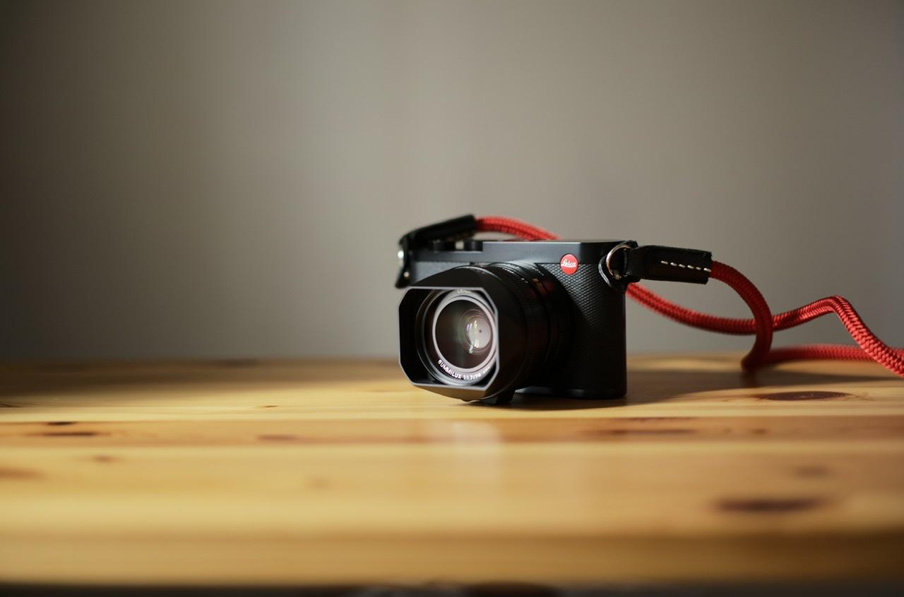 Leica Q2 ライカ